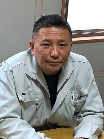 松井 浩之